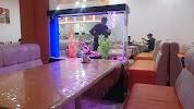 "Кафе ""Мармариен"", улица Садриддина Айни, дом 34/2 на фото Душанбе"
