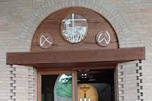 Comunita Monastica di Bose, Magnano, Italy