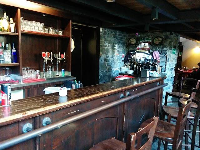 Pub Osteria L'Orso