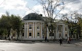 Православная книга, улица Маяковского на фото Рязани