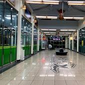 Автобусная станция   Gurye