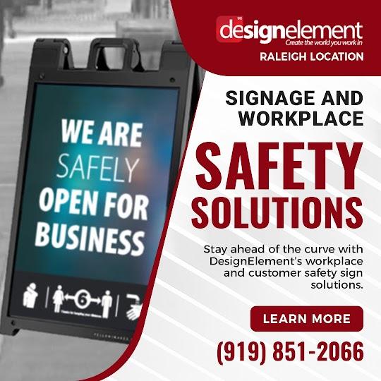sign planning