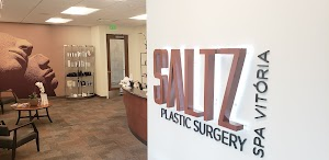 Saltz Plastic Surgery & Saltz Spa Vitoria - Park City