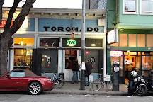Toronado, San Francisco, United States
