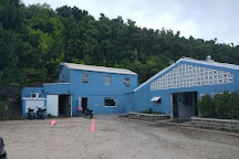 Spicelands Riding Centre, Warwick Parish, Bermuda
