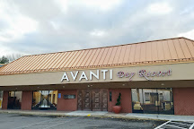 Avanti Day Resort, Manalapan, United States