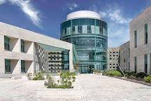 Haifa University, Haifa, Israel