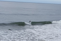 Santa Cruz Surfing Museum, Santa Cruz, United States