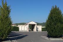 Fondazione Cesare Pavese, Santo Stefano Belbo, Italy