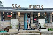 Sea Jewels Trading Company, Grand Bend, Canada