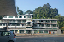 Embilmeegama Tea Factory, Embilmeegame, Sri Lanka