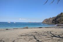 Dream On Sport Fishing, Playas del Coco, Costa Rica