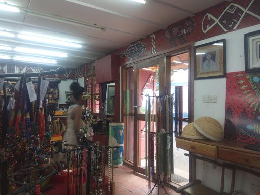 Sun Trade Beads Accra Destimap Destinations On Map