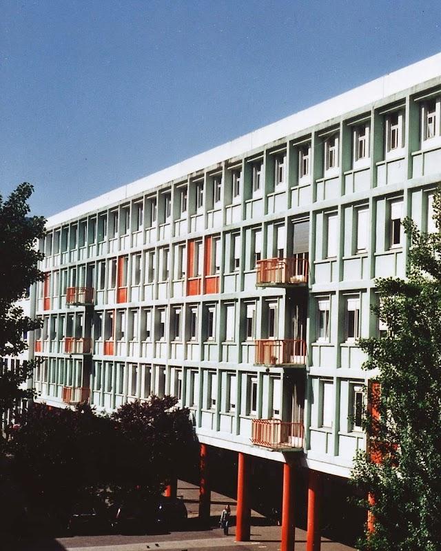 Lycée Privé Saint-Louis