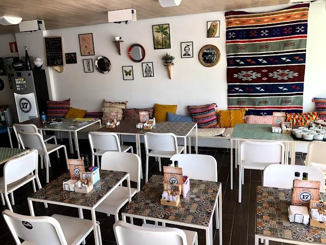 Food & Drink Ibiza 17