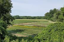 Taft Farms, Great Barrington, United States