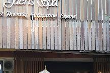 Jaens Spa Ubud, Ubud, Indonesia