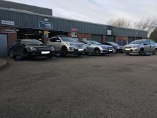York Tyre Sales york