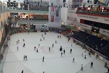 The Dubai Mall, Dubai, United Arab Emirates