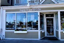 Avenue Apothecary & Spa, Rehoboth Beach, United States