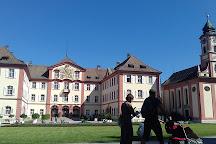 Vaduz Castle, Vaduz, Liechtenstein