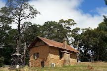 The Cedars, Hahndorf, Australia