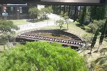 Centro BIT, Colonia del Sacramento, Uruguay