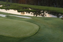 The Golf Club at North Hampton, Fernandina Beach, United States