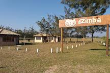 SkyZimba Paraquedismo, Imbituba, Brazil