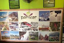 Pariwar Holidays, Kathmandu, Nepal