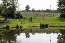 Clinton Vineyards, Clinton Corners, United States