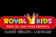 Royal Kids, Lieusaint, France