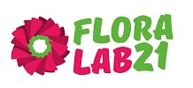 Фотография: Floralab21
