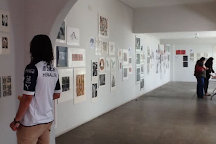 Centro de Arte y Filosofia, Pachuca, Mexico