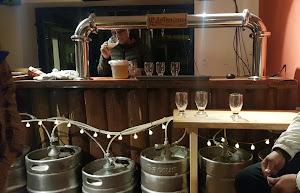 Cerveceria Edelmann 6