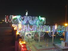 Municipal Council Ferozepur Kasur