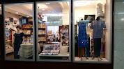 Тексмода, магазин домашнего текстиля и трикотажных изделий, улица Кирова на фото Кемерова