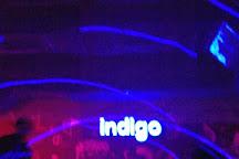 Indigo Club, Istanbul, Turkey