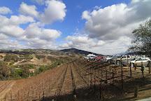 Oak Mountain Winery, Temecula, United States