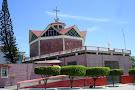Igreja de Sao Judas Tadeu