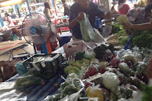 Star Fresh Market, Rayong, Thailand