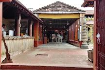 Heritage Arts Antique Store, Kochi (Cochin), India