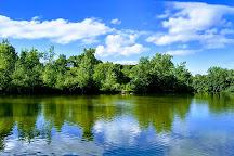 Sharon Woods Metro Park, Columbus, United States
