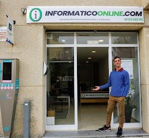 informaticoonline.com