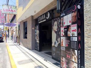 Luana Salón & Spa 2