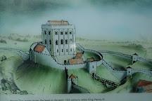 Castle Acre Castle, Castle Acre, United Kingdom