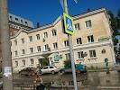 Аптека Милана, Ленинская улица на фото Самары
