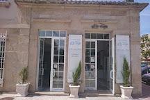 Tienda Museo La Toja, Isla de la Toja, Spain