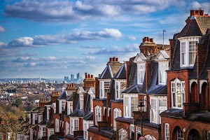 Property Valuation in London