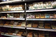 Thornloe Cheese, Temiskaming Shores, Canada